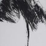 De vent et de souffle - gravure
